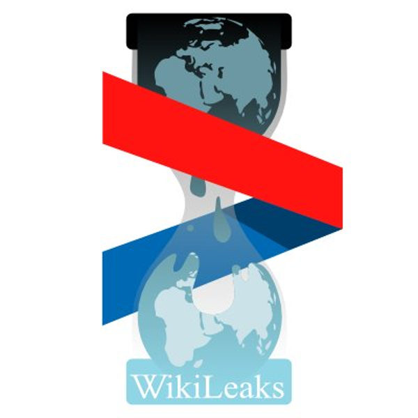 Open letter: I am WikiLeaks